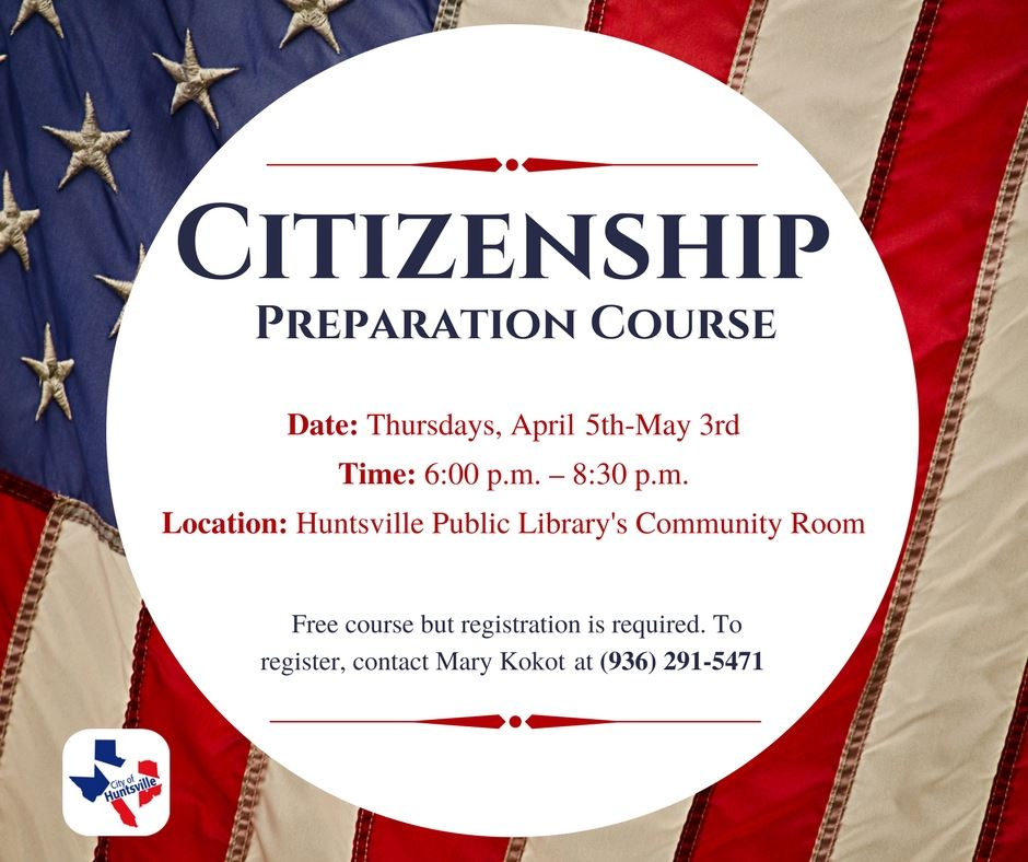 Use_Citizenship_English