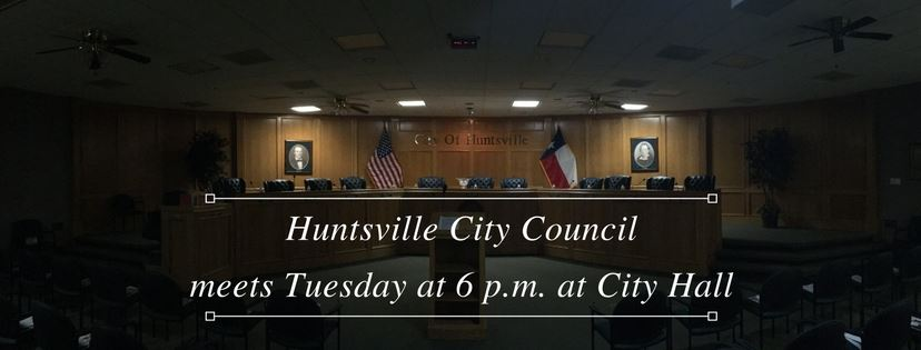 City Council Tuesday