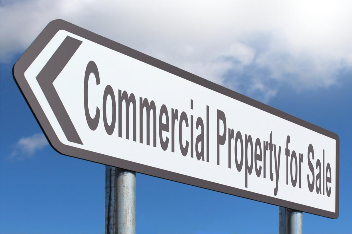 commercial-property-for-sale