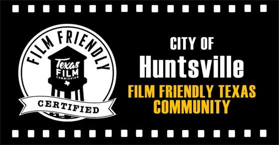 Film Friendly Huntsville