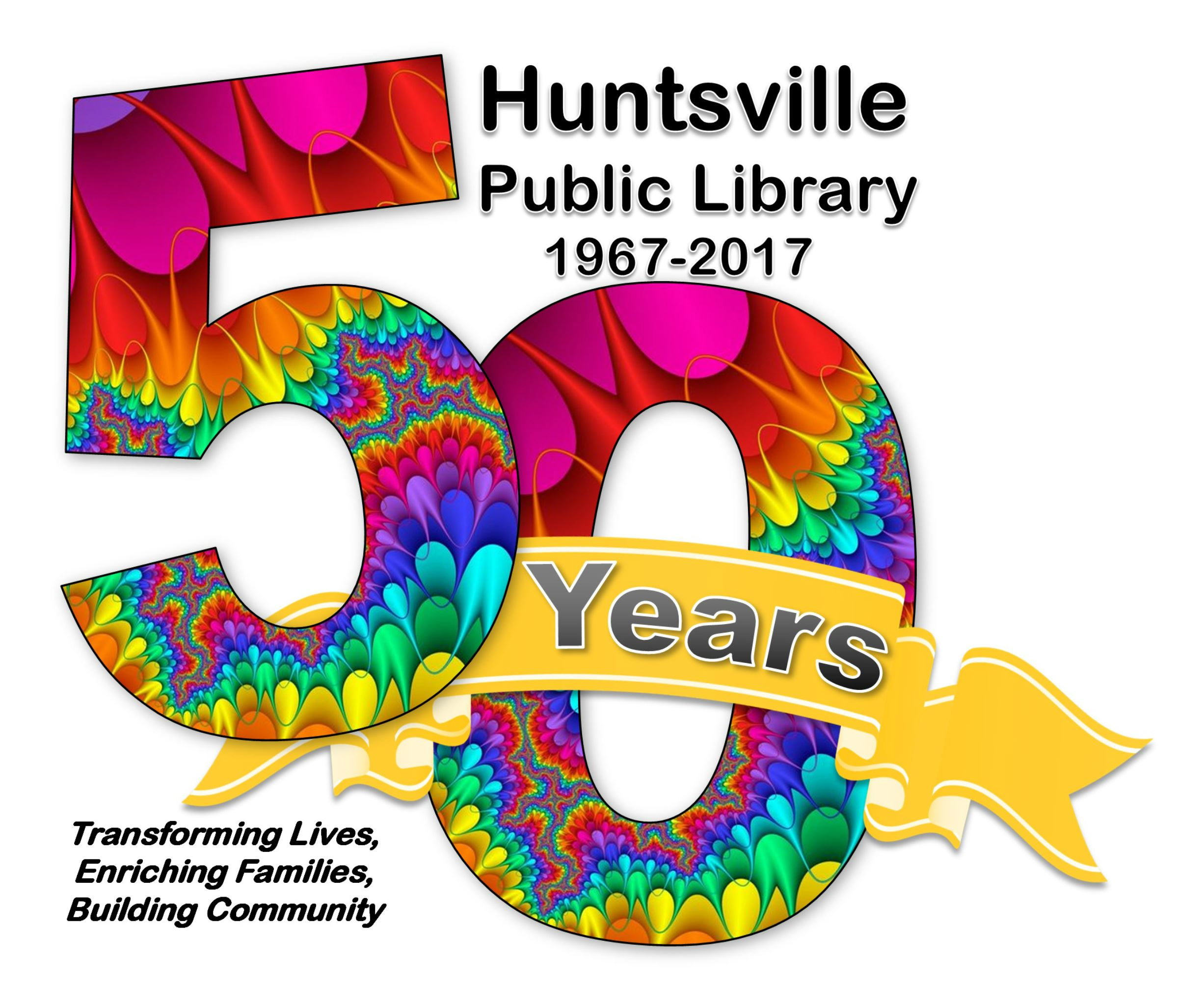 HPL 50th Logo cropped