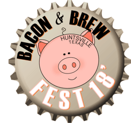bacon and brew logo
