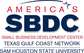 SBDC Opens in new window