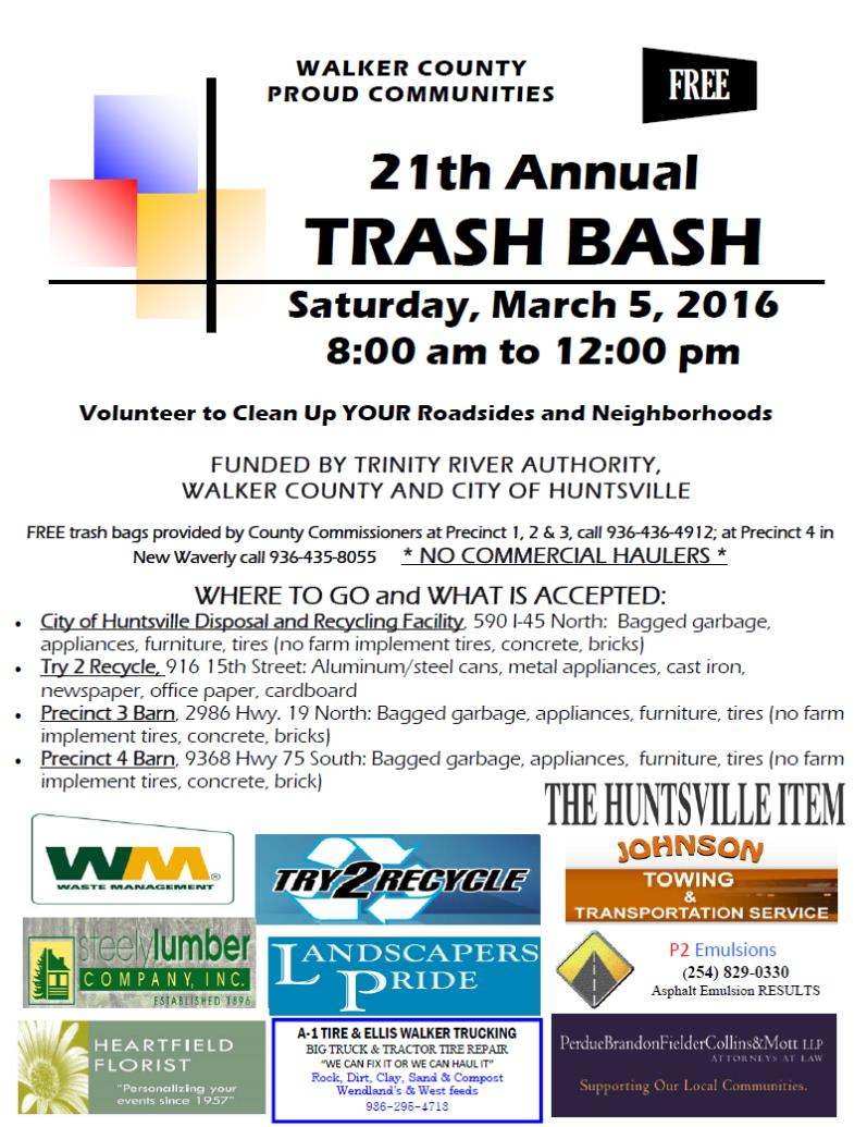 3-5-16 trash bash.jpg