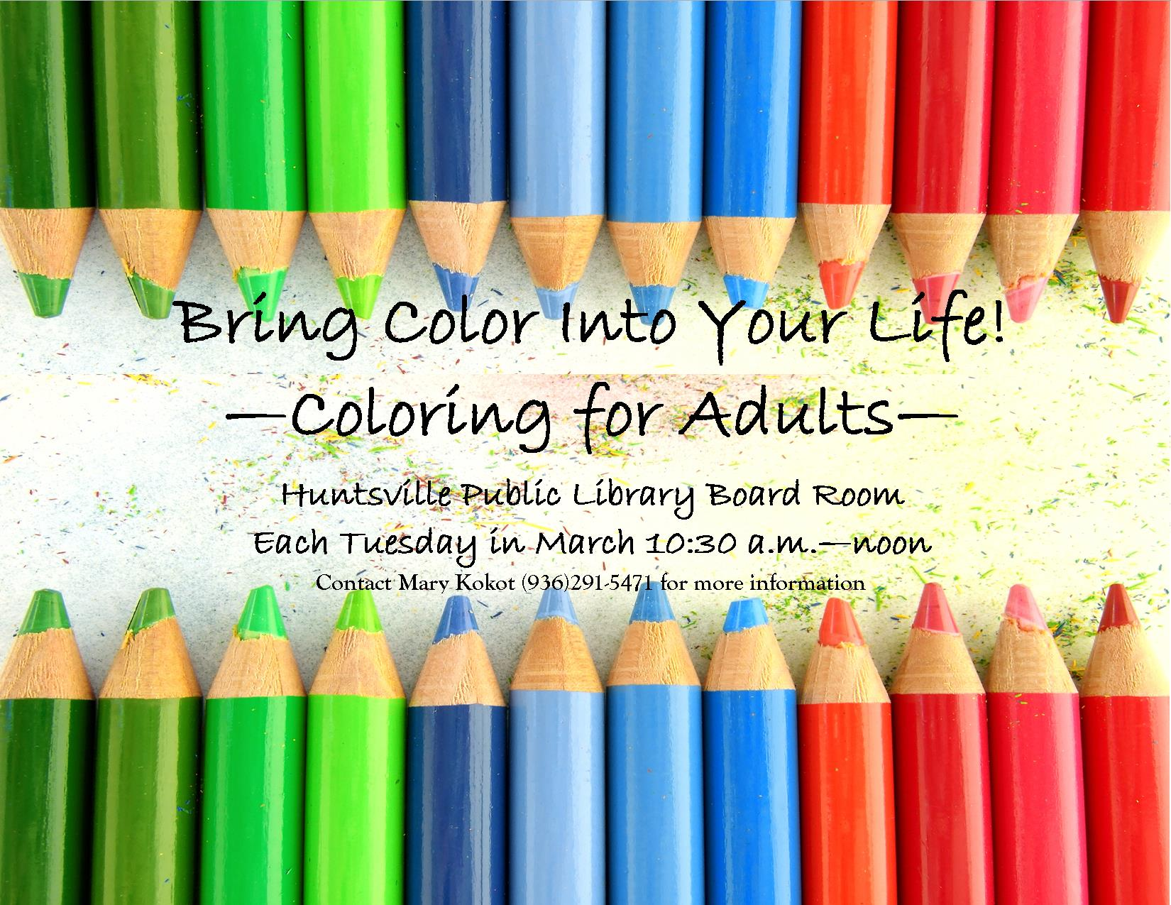 Adult Coloring March.jpg
