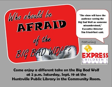 Big Bad Wolf Picture.jpg