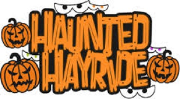 Haunted Hayride1.jpg