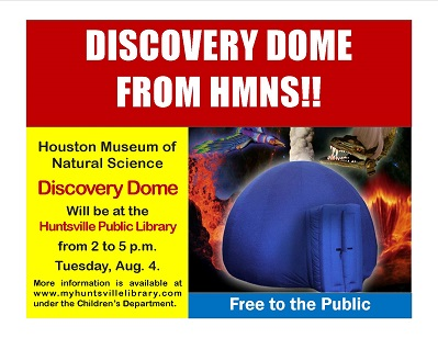 discovery dome.jpg